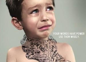 boy-child-crying-kid-power-Favim.com-266967